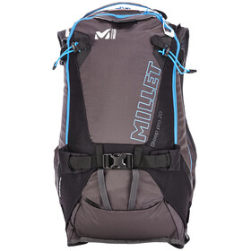 Millet Steep Pro 20 Backpack castelrock
